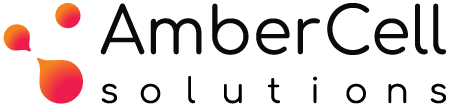 AmberCell Solutions